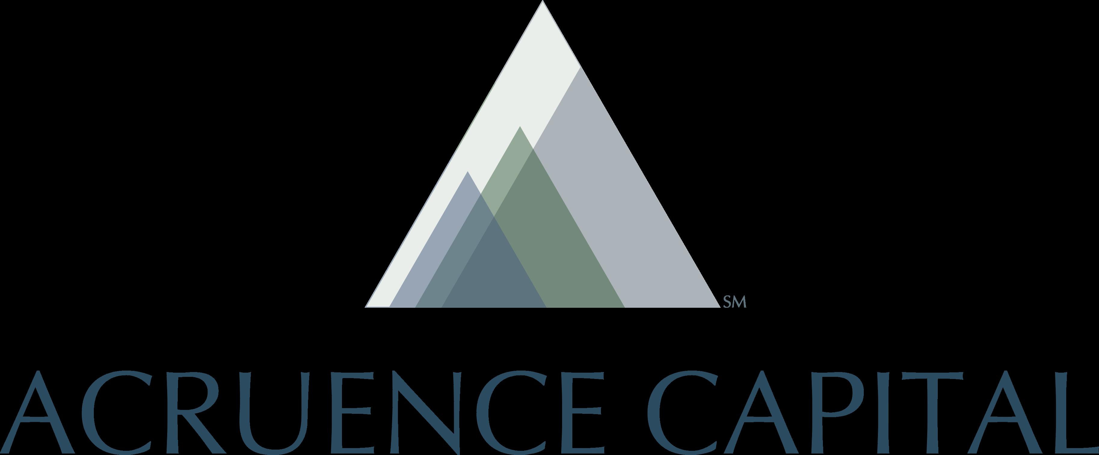 Acruence-Capital-Main-Logo
