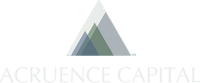 Acruence-Capital-Logo